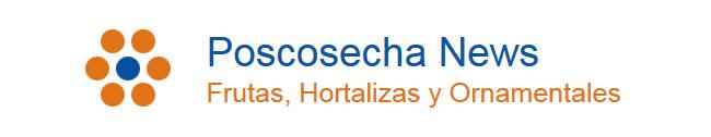 POSCOSECHA NEWS